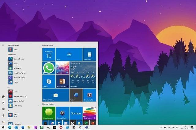 windows10_2004_19041.329_2020年6月更新-一车网