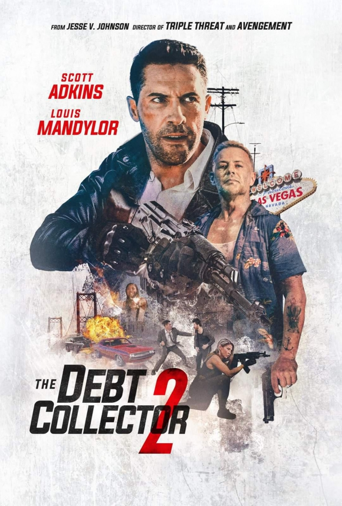 讨债人2The.Debt.Collector.2.2020.BluRay.1080p.AVC.DTS-HD.MA5.1-AlphaB-一车网