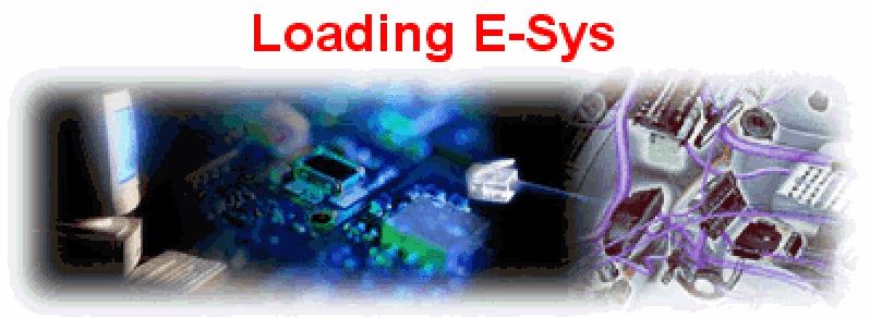 宝马_BMW_Launcher PRO v3.4 + Esys v3.33.4 Full Cracked