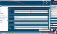 odis 5.0.3 PostSetup_75.0.50