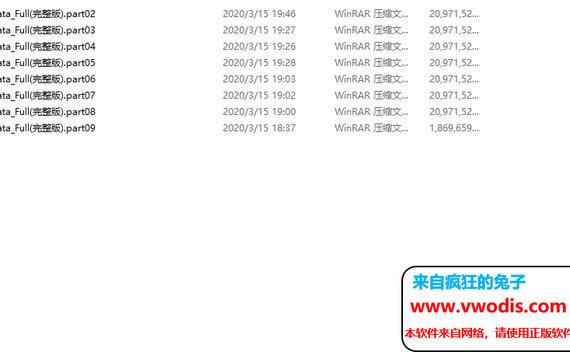 宝马数据库 PSdZData_v.4.26.22_full完整版