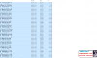 奥迪DSG变速箱固件升级-迅雷/IDM下载
