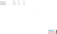 大众MQB无钥匙进入系统/尾盖开启固件-迅雷/IDM下载