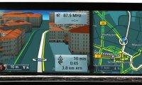 宝马地图EVO主机Road Map China EVO 2020-1最新版本-全球首发