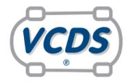 5053 vcds v20.4带加载程序–大众,奥迪,斯柯达刷隐藏