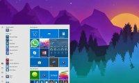 windows10_2004_19041.329_2020年6月更新