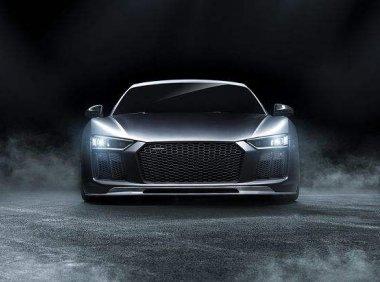 大众汽车固件-Flashdaten_Vw_Skoda_Audi_Bentley_Lamborghini_Seat_5月26日更新