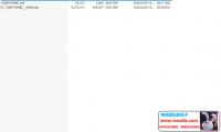 大众斯柯达刹停固件参数3q0919298c
