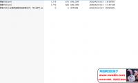 大众_凌度New Lamando解除后视镜温度限制参数文件