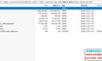 ETKA 8.2 (1370) 11.2020 + Instruction Full