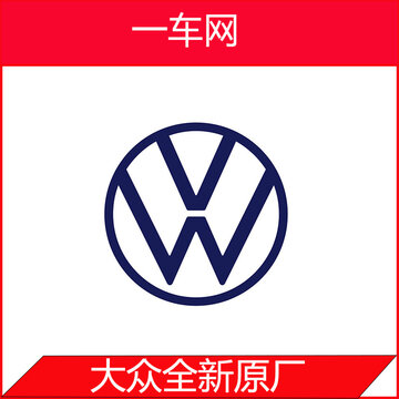 大众在线账号geko账号包年-VW Online Geko Account Package Year
