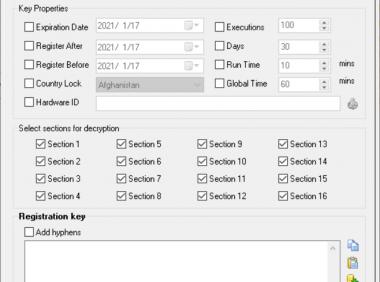 Odis-S 6.0-6.2注册机带正版证书支持在线-odis 6.2注册机-Odis-S 6.2 keygen-Odis6.2 keygen-online