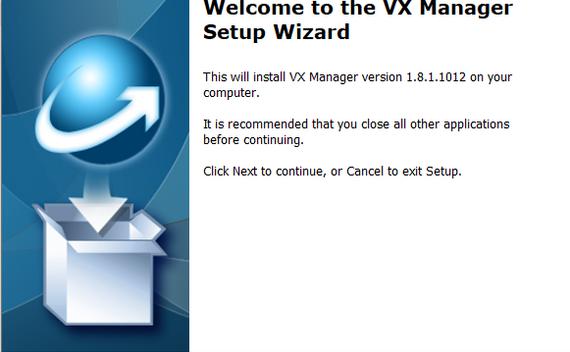 VAS6154驱动v1.8.1.1012-VAS6154 drive v1.8.1.1012-全球首发