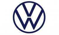 大众汽车固件-VAG-Flashdaten_Vw_Skoda_Audi_Bentley_Lamborghini_Seat_2021.2.23_update