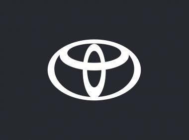 Toyota Techstream v16.00.020 + Loader Full