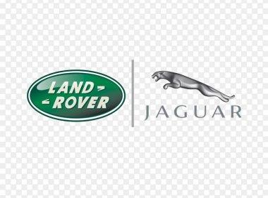 Jaguar LandRover JLR SDD 160.04+patch
