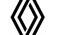 RENAULT CAN CLIP v207 – 04.2021