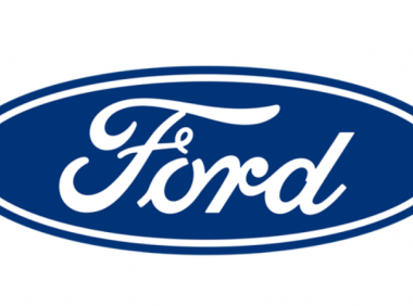 Ford Outcode Incode Calculator Collection